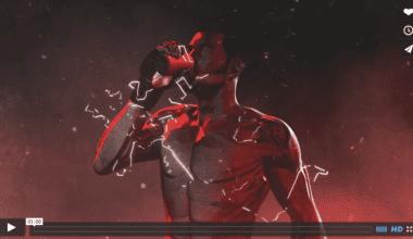 snimka obrazovky 2015 07 12 o 11.49.16 380x220 - Pohyblivá inšpirácie – TNT | José Aldo