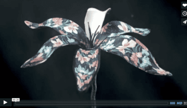 snimka obrazovky 2015 07 14 o 9.32.24 380x220 - Pohyblivá inšpirácia – Nike Photosynthesis Pack