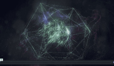 snimka obrazovky 2015 07 24 o 9.42.35 380x220 - Pohyblivá inšpirácia – ANIMATION / MOTION PACK