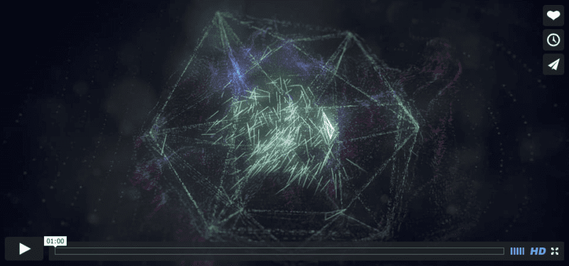 snimka obrazovky 2015 07 24 o 9.42.35 800x374 - Pohyblivá inšpirácia – ANIMATION / MOTION PACK