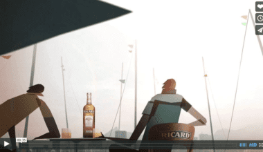 snimka obrazovky 2015 07 26 o 12.57.09 380x220 - Pohyblivá inšpirácia – Pernod Ricard TV