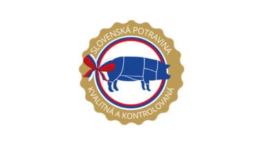 sp brandmanual 1 380x220 - Od mäsa k zemiakom – nové logá slovenských potravín