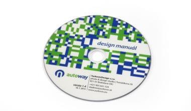 spickova potlac cd dvd a blu ray teraz s viac ako dvojnasobnou kapacitou portfolio dm1 380x220 - Špičková potlač CD, DVD a Blu-ray – efektívna a kvalitná prezentácia vašich dát