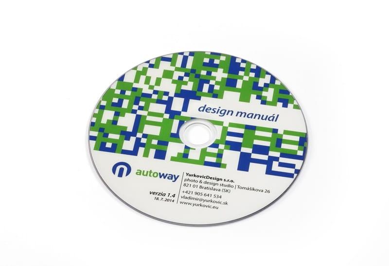 ffb0162eff54 Špičková potlač CD