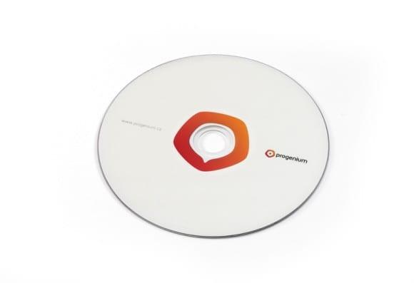spickova potlac cd dvd a blu ray teraz s viac ako dvojnasobnou kapacitou portfolio progenium 580x397 - Špičková potlač CD, DVD a Blu-ray – teraz s viac ako dvojnásobnou dennou kapacitou