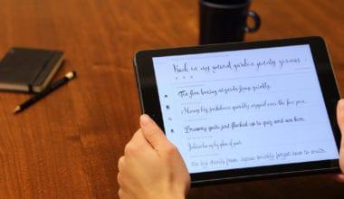 unknown1 380x220 - FontScout – jednoduché hľadanie fontov priamo na iPade