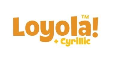135230 380x190 - Font dňa – Loyola