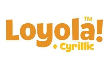135230 380x220 - Font dňa – Loyola