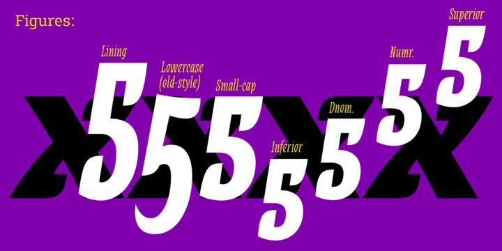179631