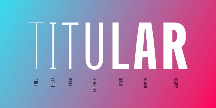 180040 - Font dňa – Titular
