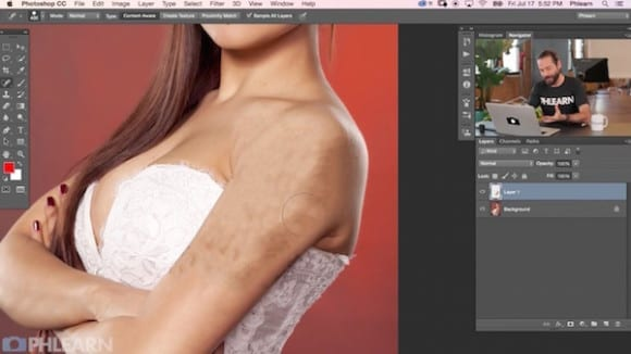 4-remove-tattoo-in-photoshop