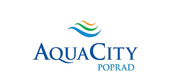 aquacityPoprad