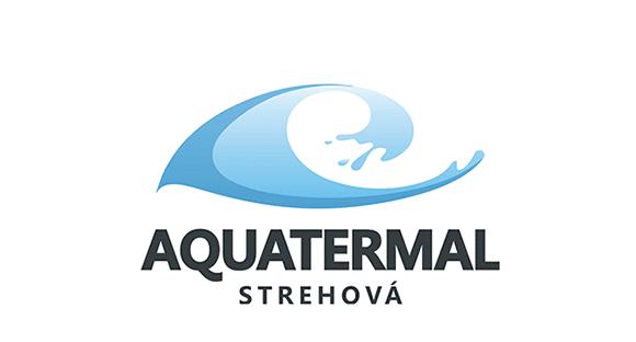 aquatermalstrehova