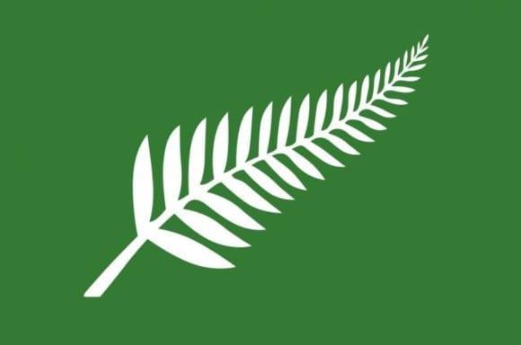 fern-green-national