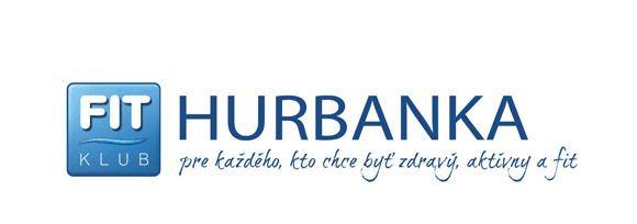 fitklubHurbanka
