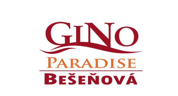 ginoparadise
