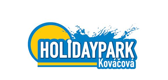 holidayparkKovacova