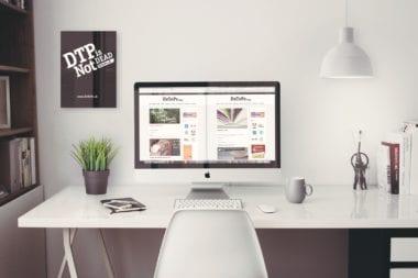 imac 5k retina office mockup with items 380x253 - Mockup pracovného stola s iMac Retina 5k zadarmo!