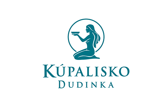 kupaliskoDudinka