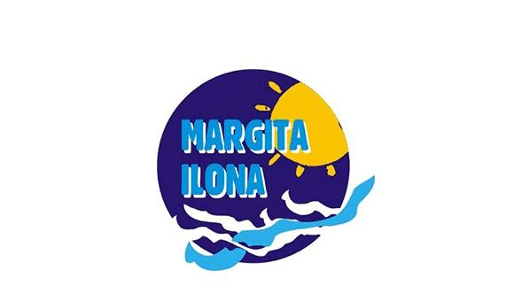 kupaliskoMargita