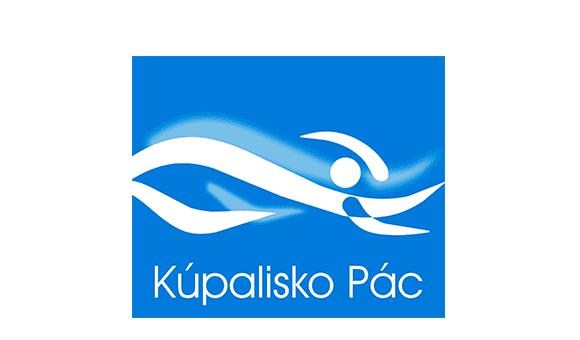 kupaliskoPac
