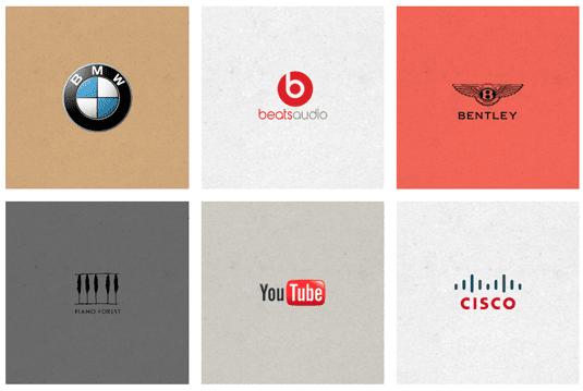 logo facts1 - Zistite zaujímavosti o svetových logách!