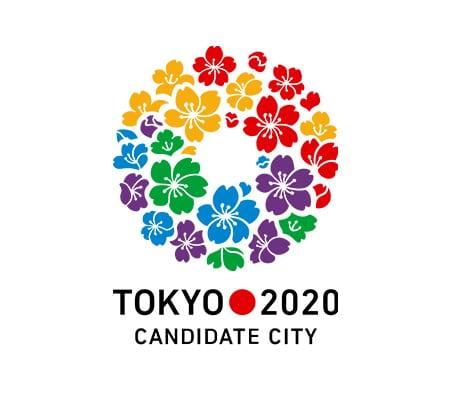 olympiada_2020_07