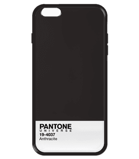 pantone-universe-anthracite-cover-bumper-iphone-6-plus.jpg