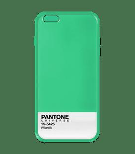 pantone-universe-atlantis-cover-bumper-iphone-6-plus.jpg