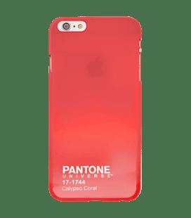 pantone-universe-calypso-coral-cover-iphone-6-plus.jpg