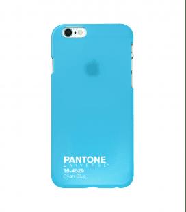 pantone-universe-cyan-blue-cover-iphone-6.jpg