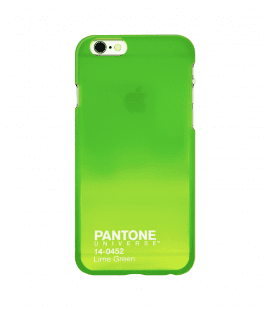 pantone-universe-lime-green-cover-iphone-6.jpg