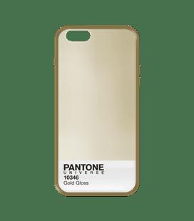 pantone-universe-metallic-gold-gloss-cover-bumper-iphone-6.jpg