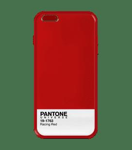 pantone-universe-racing-red-cover-bumper-iphone-6-plus.jpg