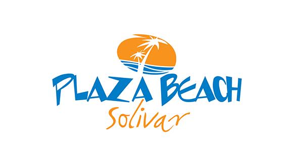 plazabeachSolivar