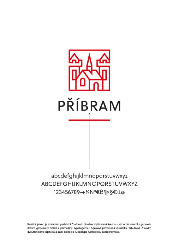 pribram-logo3