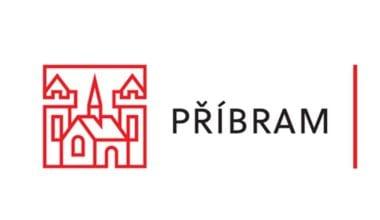 snimek1  2  380x220 - Nové logo mesta Příbram ide pod povrch. Doslova.