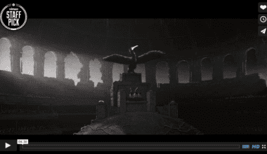 snimka obrazovky 2015 08 12 o 9.12.49 380x220 - Pohyblivá inšpirácia – David Gilmour - Rattle That Lock