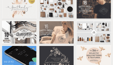 snimka obrazovky 2015 08 18 o 14.24.45 380x220 - Veľký augustový bundle na Creative Market