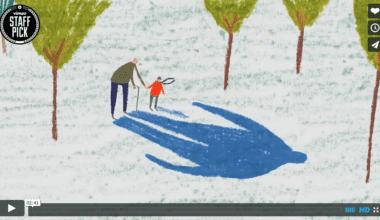 snimka obrazovky 2015 08 30 o 10.00.51 380x220 - Pohyblivá inšpirácia – 'On Melancholy' – The School of Life