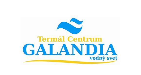 termalcentrumgalandia