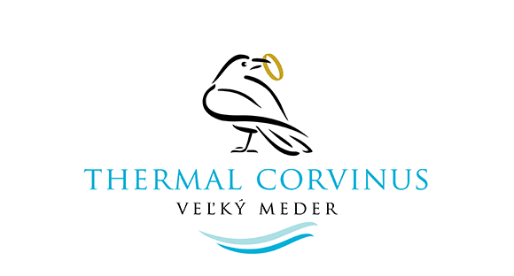 ThermalCorvinus