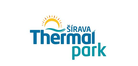 thermalparkSirava