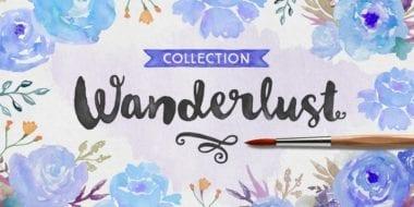 184050 380x190 - Font dňa – Wanderlust Collection