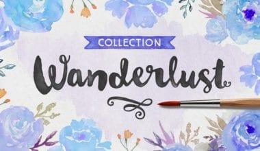 184050 380x220 - Font dňa – Wanderlust Collection