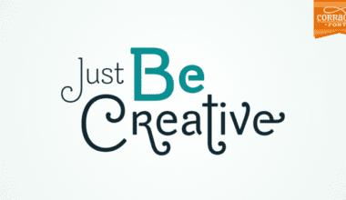 186785 380x220 - Font dňa – Be Creative