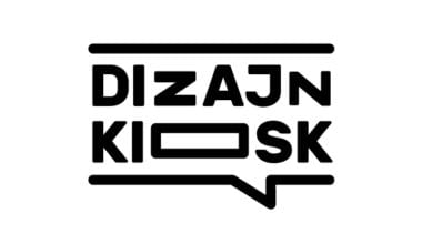 1 logo 380x220 - Dizajn Kiosk