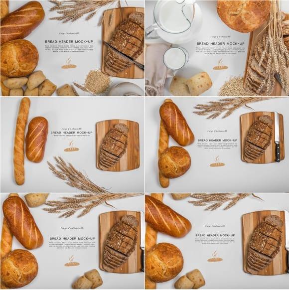 bread_header_mockup_cm_preview_01-o