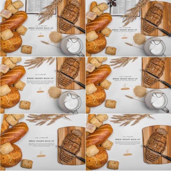 bread_header_mockup_cm_preview_02-o