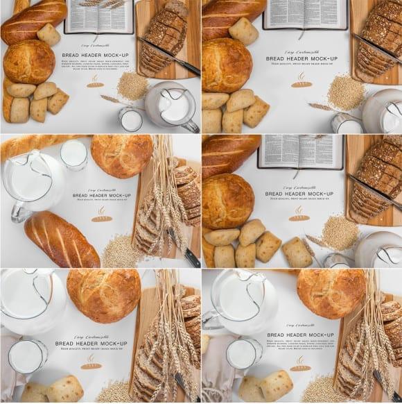 bread_header_mockup_cm_preview_03-o